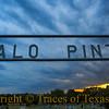 Plainly Palo Pinto