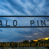Plainly Palo Pinto