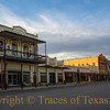 Title: Remember It<br /> <br /> Comments: Goliad is one of the nicest downtowns in Texas.  It is maintained beautifully.<br /> <br /> Location: Goliad