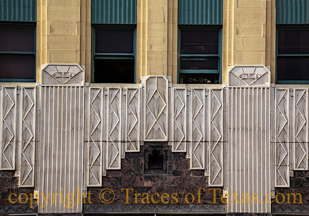 Art Deco-ration