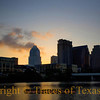 Title: If You Need Me, I'll Be Down at the Lake <br /> <br /> Comments: <br /> <br /> Location: Downtown Austin