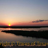 Title:   Idyll<br /> <br /> Comments: The Anahuac National Wildlife refuge was one of the most beautiful spots in Texas before Hurricane Ike came through, but it took a direct hit. <br /> <br /> Location: Anahuac