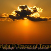 Title:   Mighty Clouds of Joy<br /> <br /> Comments: <br /> <br /> Location: Anahuac