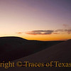 Title:   Born of the One Light, Eden Saw Play<br /> <br /> Comments: The ever-shifting, ever-changing landscape at Monahans State Park.<br /> <br /> Location: Monahans, Texas