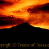 Title:   In the Beginning, God Created Texas. And God Saw that It was Good ....<br /> <br /> Comments: <br /> <br /> Location: Big Bend National Park