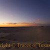 Title:   I've Got a Peaceful, Easy Feeling <br /> <br /> Comments: Monahans may be my favorite spot in Texas. <br /> <br /> Location: Monahans