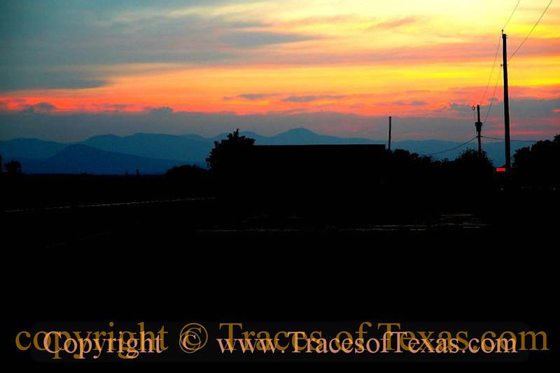Title:   Marathon Sunset<br /> <br /> Comments: <br /> <br /> Location: Marathon