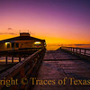 Title: And Rules all Creation<br /> <br /> Comments:   We're jammin'<br /> <br /> Location: Port Aransas