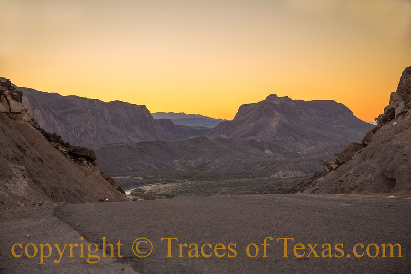 Title:<br /> <br /> Comments:<br /> <br /> Location: Big Bend Ranch State Park
