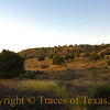 Title: Tuesday Morning Coming <br /> <br /> Comments: I take back some of what I've said about mornings in the past. <br /> <br /> Location: Guadalupe Mountains