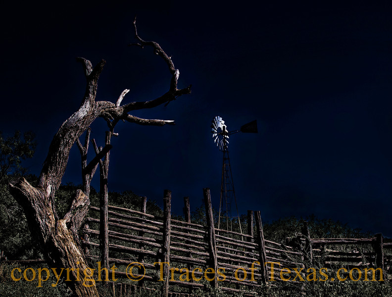 Title:  Midnight at the Corral <br /> <br /> Comments:<br /> <br /> Location: