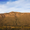 Title:<br /> <br /> Caption:<br /> <br /> Location: Guadalupe Mountains