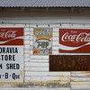 <br>Title:  Comments: I think I'm going to create a gallery of nothing but small-town Texas country stores.   Location: Moravia