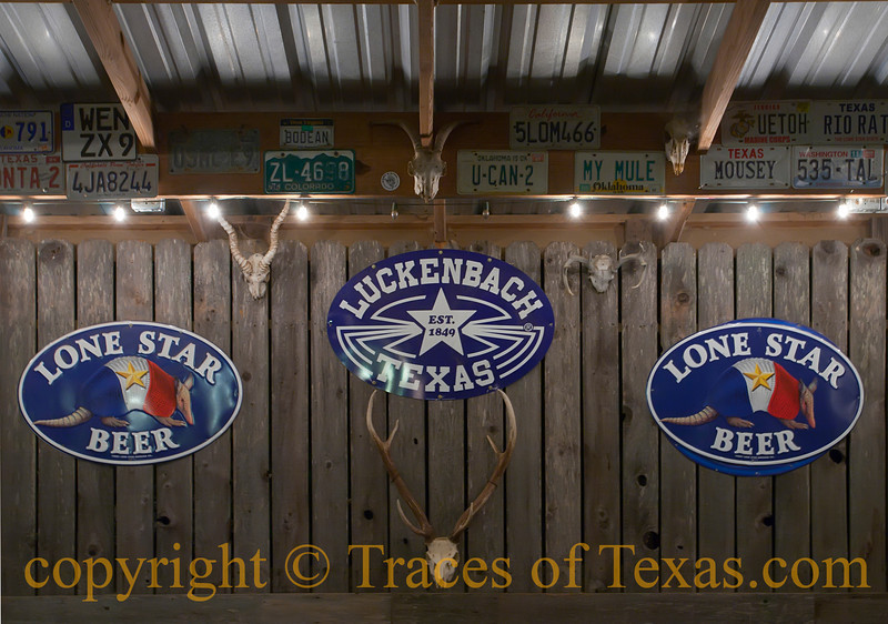 <br>Title: Maybe It's Time We Got Back to the Basics of Love  Comments: It is the way you think it is.   Location: Luckenbach