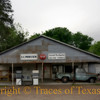 Title:  All it Lacked was a Big Old Yellow Labrador Retriever<br /> <br /> Comments:  This place used to sell the most amazing kolaches.<br /> <br /> Location: Willow Springs
