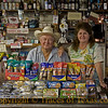 Title:  Where Everybody Knows Your Name<br /> <br /> Comments: Sherry and Teddy, the owners of the Cochran General Store, are two of the nicest people you will ever meet.  And Teddy grills a great steak.<br /> <br /> Location: Hempstead