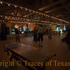 <br>Title: Is Guitars Tuned Good and Firm Feelin' Women  Comments: It's early Friday night in Luckenbach and the dance floor is just beginning to fill up.   Location: Luckenbach