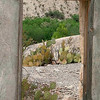 Title:   Window <br /> <br /> Comments: <br /> <br /> Location: Santa Elena