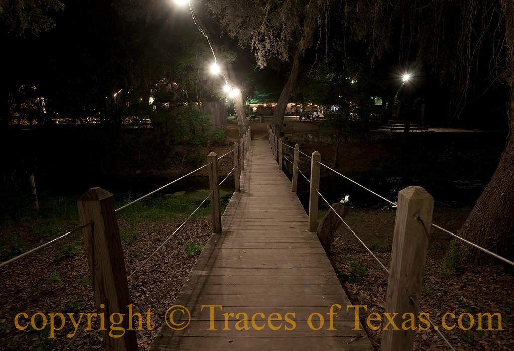 <br>Title: Bridge of Sighs  Comments:  Location: