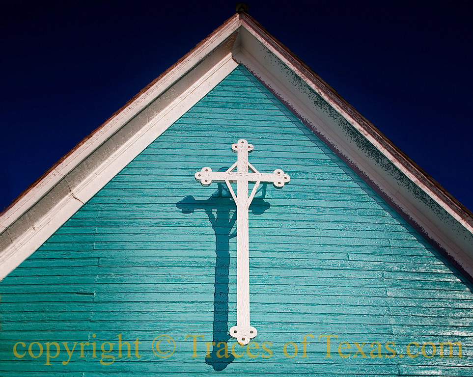 Title:   Faith in Fort Stockton <br /> <br /> Comments: <br /> <br /> Location: Fort Stockton