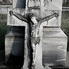 Title:   Fallen Savior<br /> <br /> Comments: <br /> <br /> Location: Fayetteville