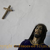 Title:   In My Mother's Church<br /> <br /> Comments: <br /> <br /> Location: Goliad