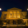Title:   Anderson County Courthouse Exterior # 1<br /> <br /> <br /> <br /> Comments: The Anderson County Courthouse is an imposing 1914 structure in the Renaissance Revival Style. Its completely worth stopping for in you ever find yourself in Palestine. <br /> <br /> <br /> <br /> Location: Palestine, Texas