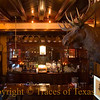 Title: Stories of the Menger Hotel and the Alamo<br /> <br /> Comments: The bar in the Menger Hotel in San Antonio is truly legendary. Teddy Roosevelt came here in 1898 to recruit his rough riders. Sam Houston, Robert E. Lee, Ulyssus S. Grant,  Presidents McKinley, Taft, and Eisenhower,  Babe Ruth, and Mae West have also darkened its doorways. Quite a roster, eh?  The Menger is also one of the most haunted places in Texas. <br /> <br /> Location: San Antonio