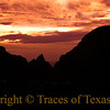 Title: On the Third Day<br /> <br /> Comments:  Sometimes you just have to be patient.<br /> <br /> Location: Big Bend National Park