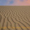 <br><br>Title:  And I Want You for all Time  Comments:    Location: Monahans