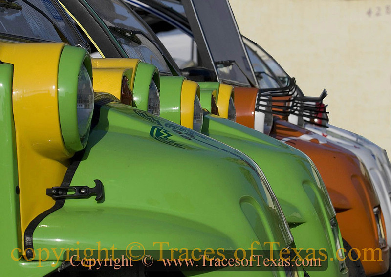Title:   Rubber Beach Buggy Bumper --- or Something <br /> <br /> Comments: <br /> <br /> Location:  Port Aransas, Texas