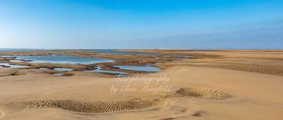 Goodwin sands 03