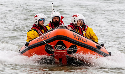 July 13th 2021 Lifeboat 05