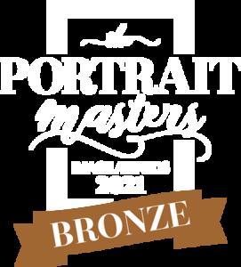 BRONZE - TPM 2021 Image Award (wht)