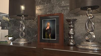 green-ray-studio-web_image (11)