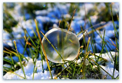 frozen+bubble+freeze+1-3535098227-O