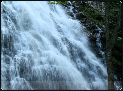 IMG_3592 falls