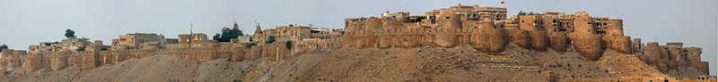 jaisalmer pano very small