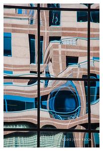 Toronto Abstract 3