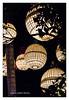 Lanterns, Luang Prabang, Laos