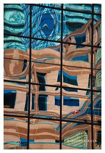 Toronto Abstract 2