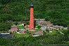 Ponce Inlet Lighthouse - Ponce Inlet/Daytona Beach, Florida
