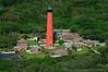 Ponce Inlet Lighthouse - Ponce Inlet/Daytona Beach, Florida