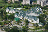 Belleview Biltmore Hotel - Clearwater, Florida