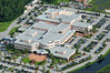 Florida Hospital Flagler - Flagler Beach/Palm Coast, FL