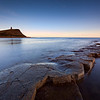 Kimmeridge Bay, Dorset