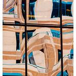 Tornoto Abstract 10