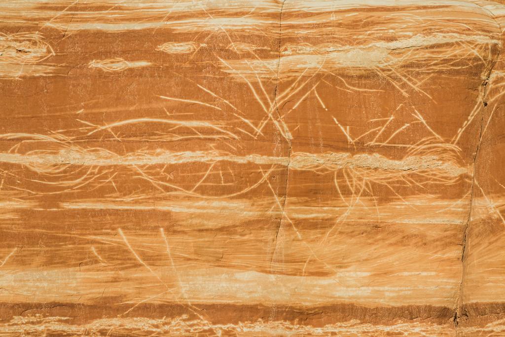 """""""Hopi Blanket in Stone"""""""