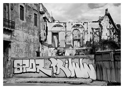Havana Street Art 6