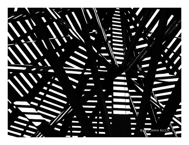 Ruth Bancroft Garden Abstract 2.jpg